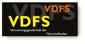 VDFS – Verwertungsgesellschaft der Filmschaffenden