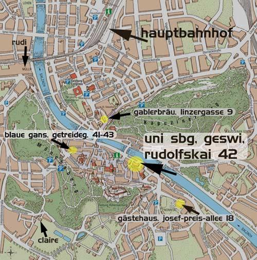 Salzburg_Karte_mit_Unterkun.jpg