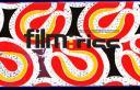 film:riss trailer 07 still