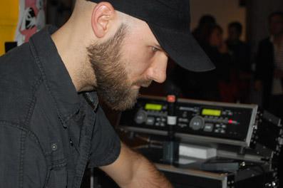 DJ TrHype