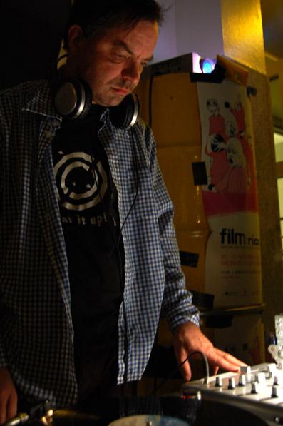 DJ Didi Neidhart